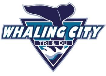 Whaling City Tri & Du 2018