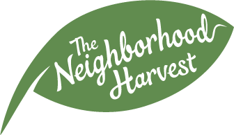 The Neighborhood Harvest