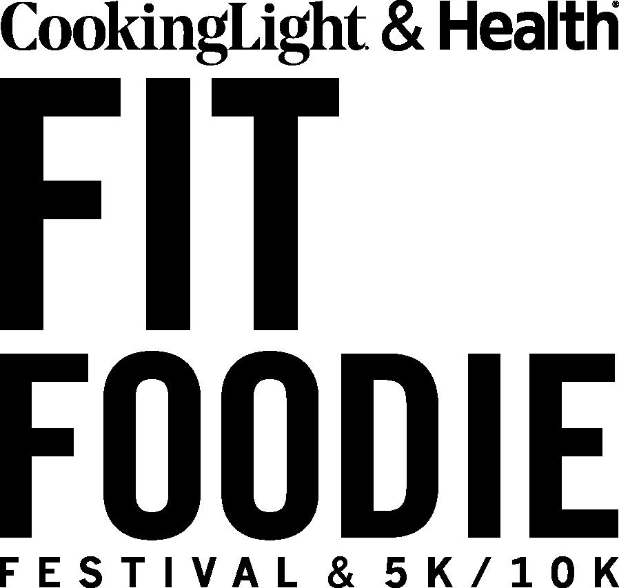 D342029c48b9413b3d4b6858da5e5d9fdcc6e04d