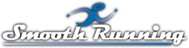 Smooth Running, LLC