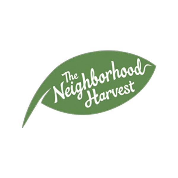 The Neighborhood Harvest Image