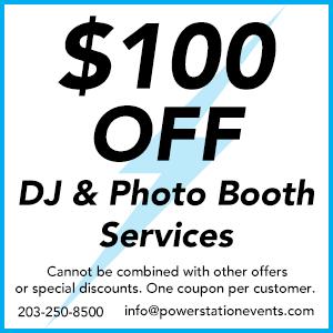 Powerstation Events