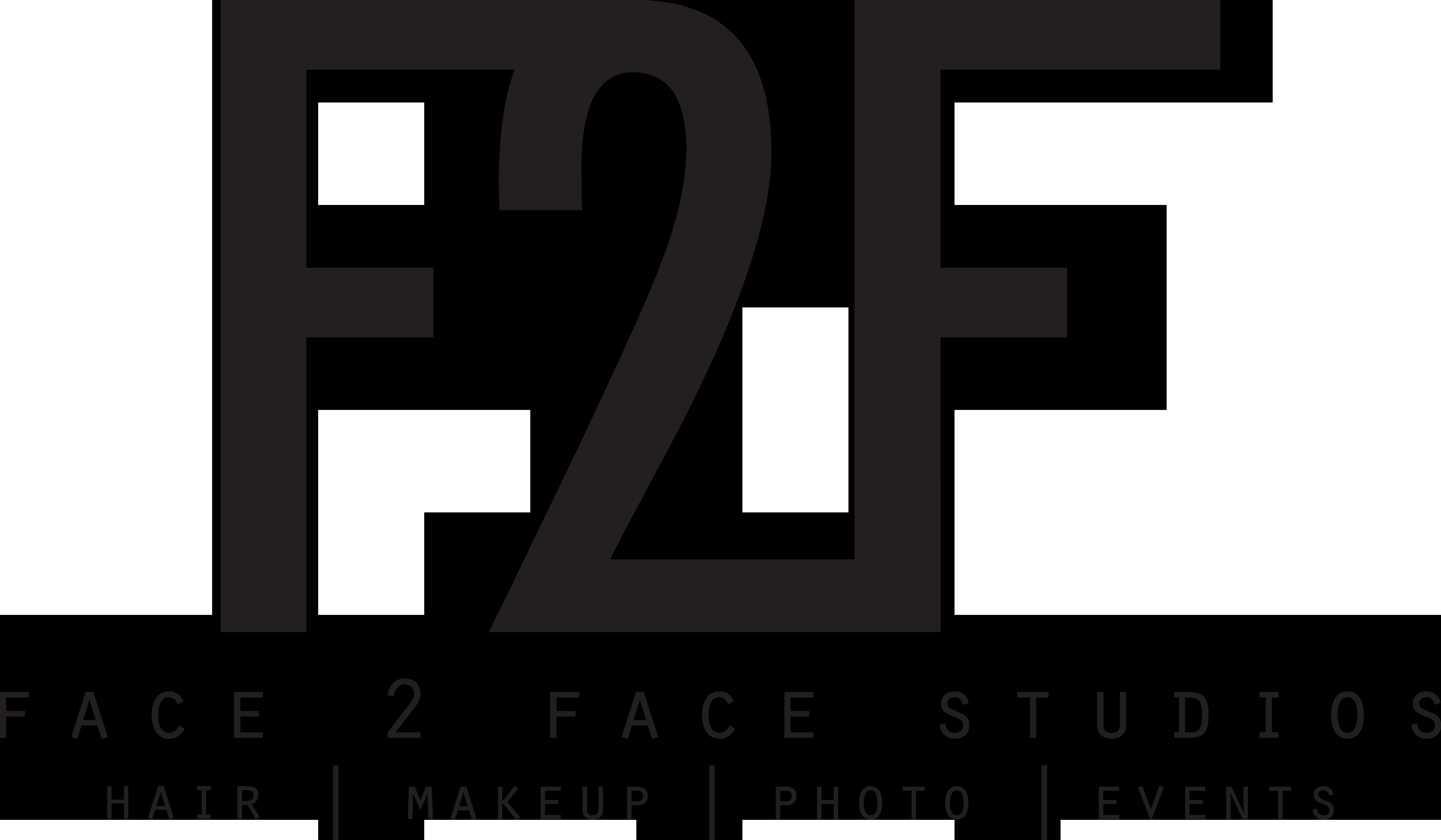F2F Studios