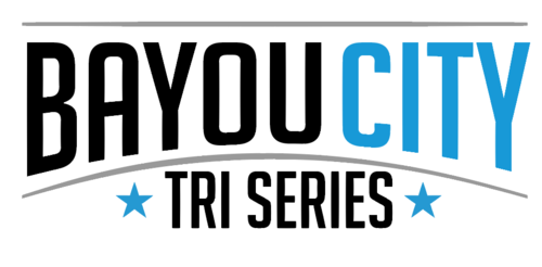 Bayou City Tri Series