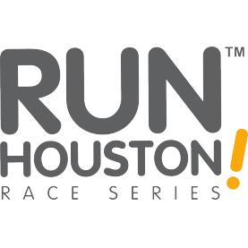 Run Houston Race Series