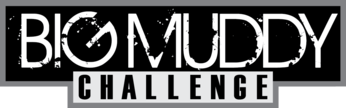 Big Muddy Challenge - Raleigh/Durham, NC - 2019