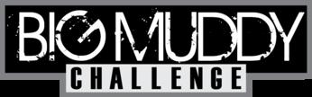 Big Muddy Challenge - Raleigh/Durham, NC - 2019 logo
