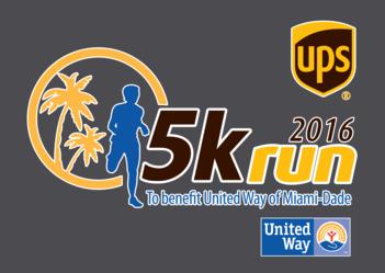 UPS 5K