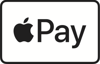 50% off coffee with Apple Pay at Politan Row Logo