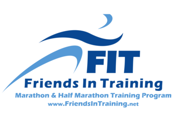 FIT Coral Springs:  Half Marathon Training Program 2018 - 2019