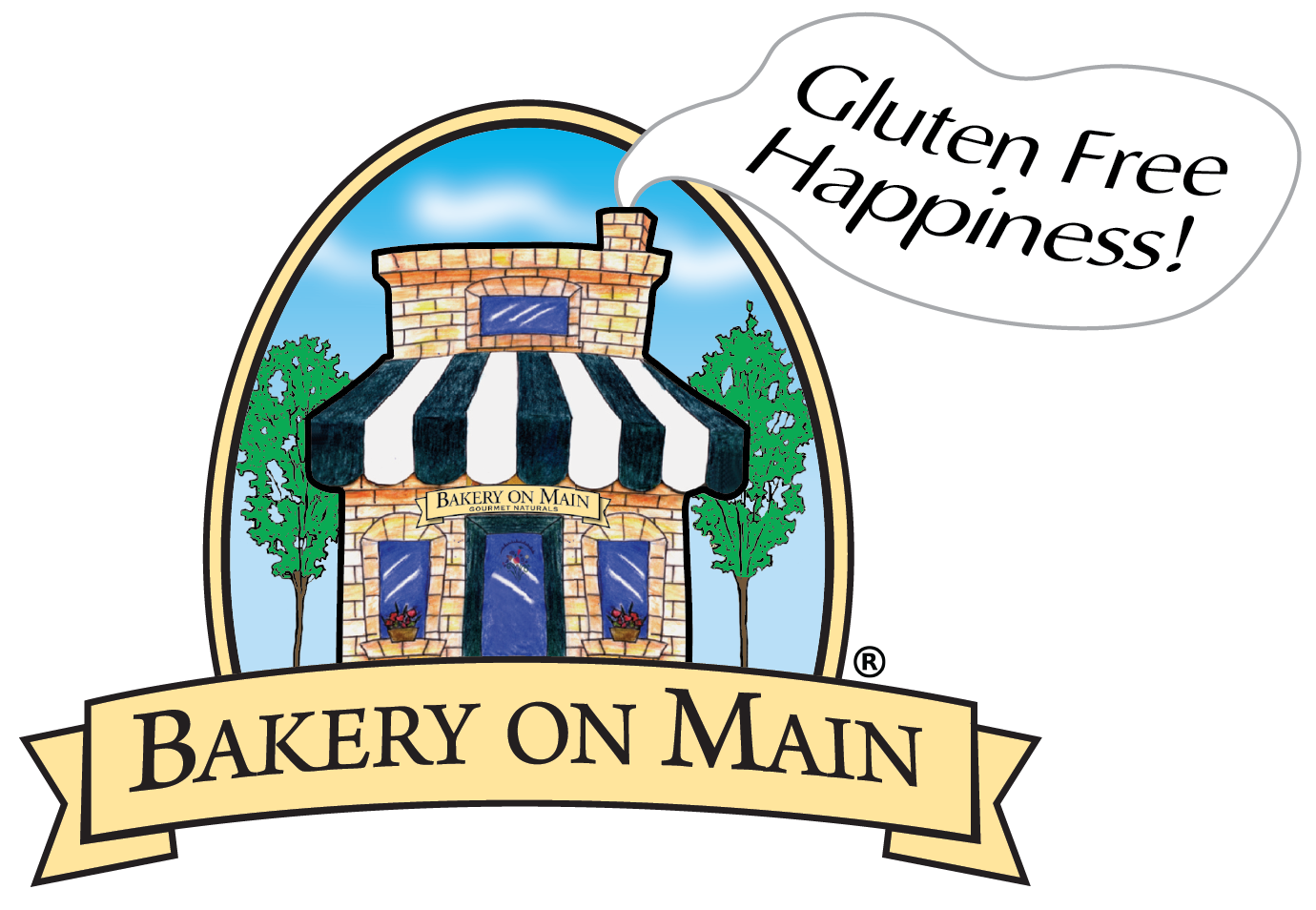 Bakery On Main  Image