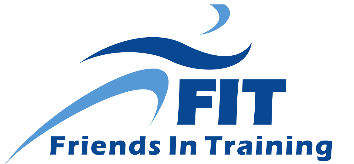 Friends in Training - Presented by Baptist Health South Florida