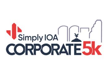 SimplyIOA Corporate 5K