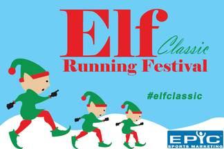 Elf Classic 2019