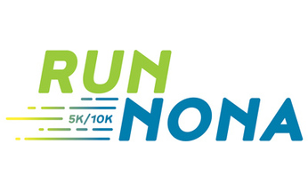 Run Nona 5k & 10k