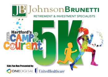 Johnson Brunetti 5K & Kids Fun Run