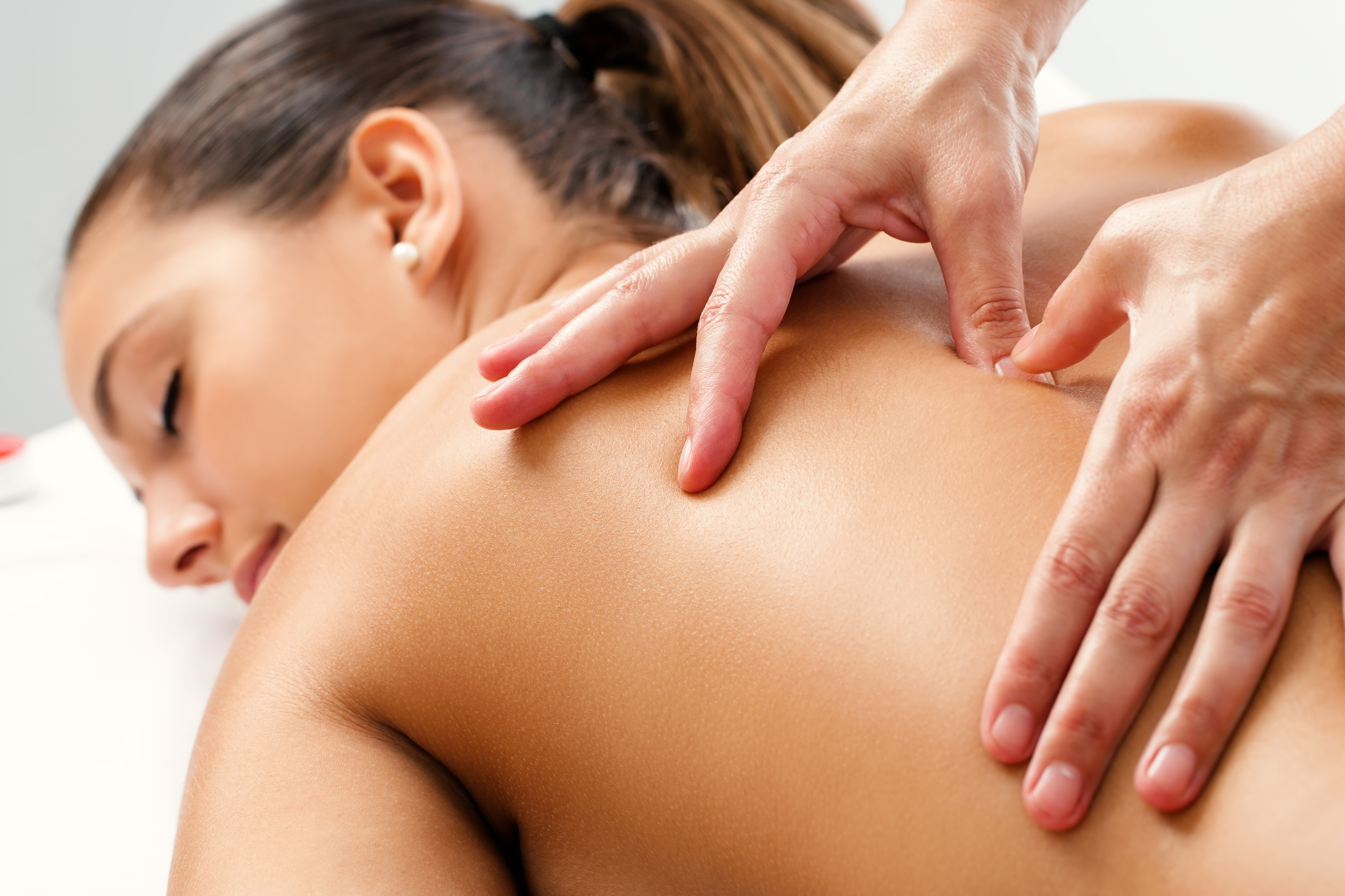 50 minute massage for $50