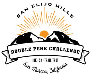 Double Peak Challenge 2017