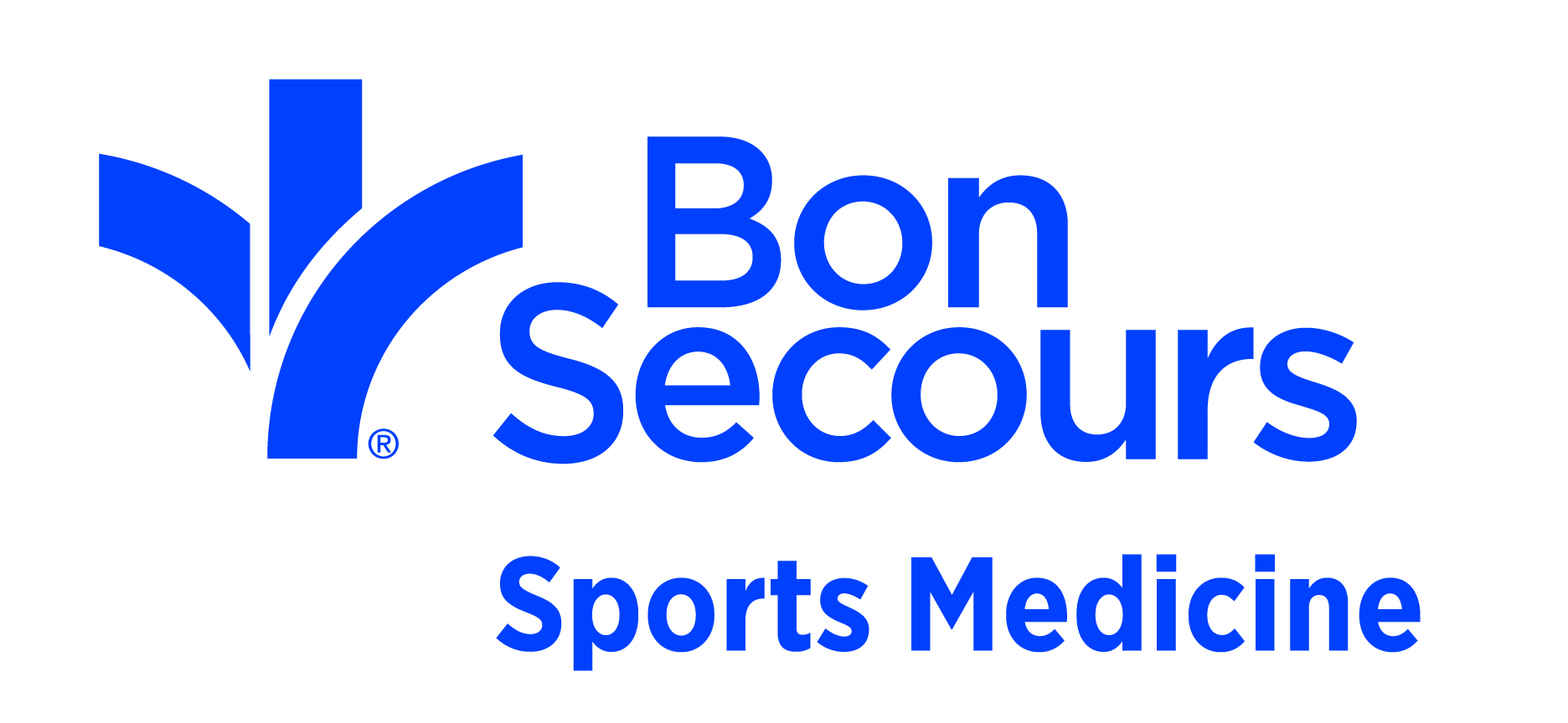 Bon Secours Sports Medicine