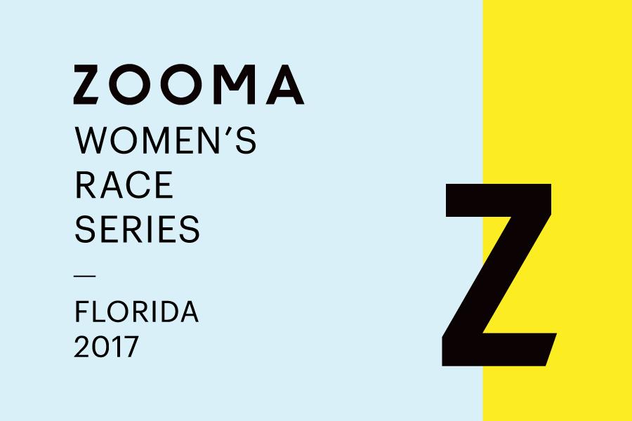 ZOOMA Florida 2017