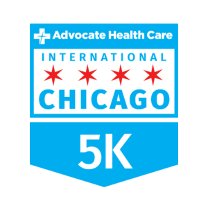 Advocate Health Care International Chicago 5K Registration