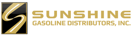 Sunshine Gasoline Distributors