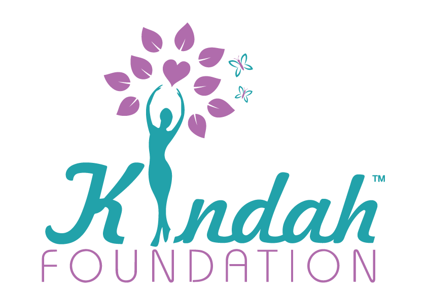 Kindah Foundation, Inc.