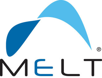 Melt Method Class