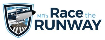 Race The Runway 5K and 1 Mile
