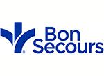 Bon Secours Mary Immaculate Orthopedics Image