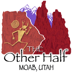 The Other Half 2017