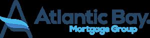 Atlantic Bay Mortgage Group Image
