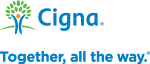 Mindfulness tips from Cigna Image