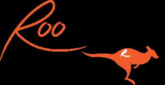 RooSport Logo