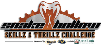 Snake Hollow Skillz and Thrillz Challenge 2021