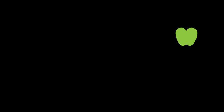 E8f523015e00d1c02829e6bc814aecf0327afc50
