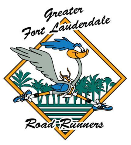 Greater Fort Lauderdale Road Runners Club