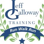 "Join Jeff In ""Running the Year"" Logo"