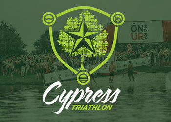 Cypress Trails (in honor of Cheryl Stitt) logo