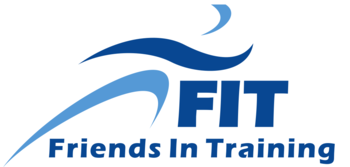 FIT Weston: Half-Marathon Training Program 2017 - 2018
