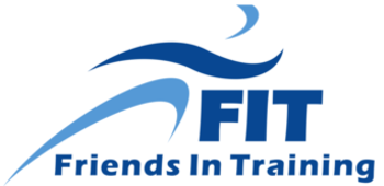 FIT Weston: Half-Marathon Training Program 2018 - 2019