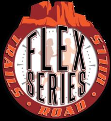 St George Flex Series