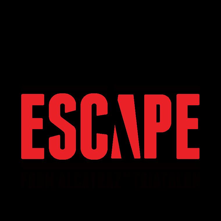Efat-reg-logo