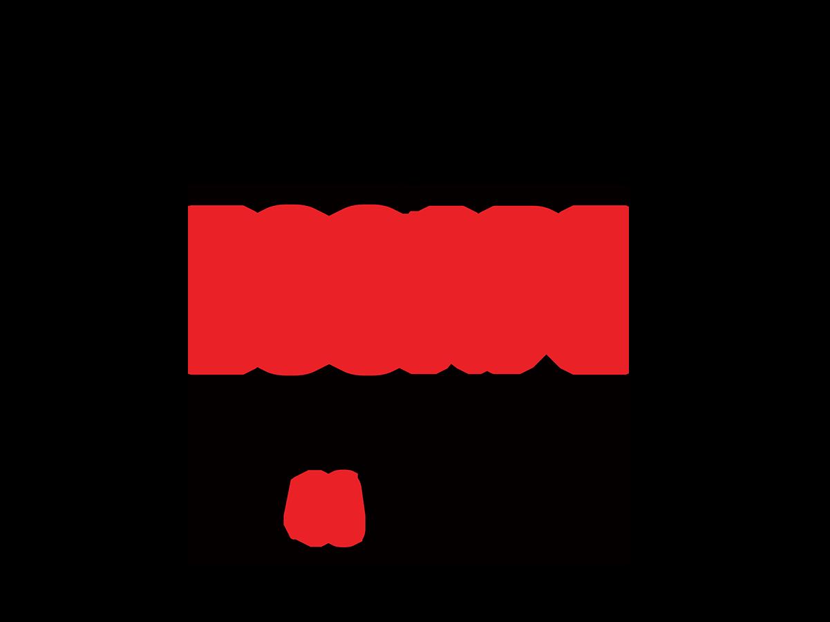 Escape from Alcatraz logo