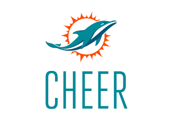 2019 Junior Cheerleader Program