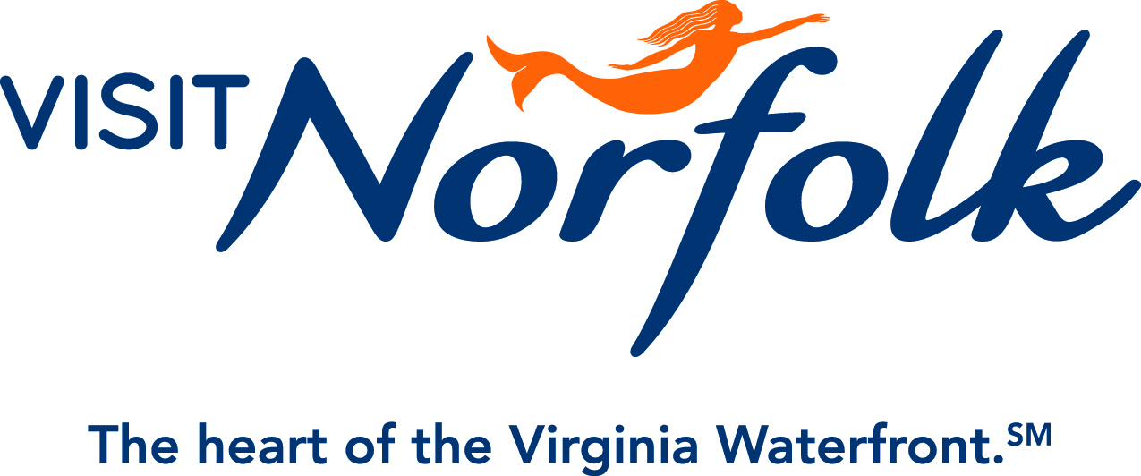 Visit Norfolk