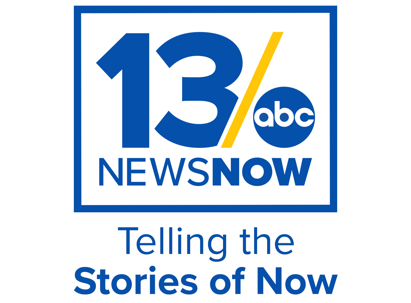 Get The Most Accurate Race Day Forecast From 13News Now Logo