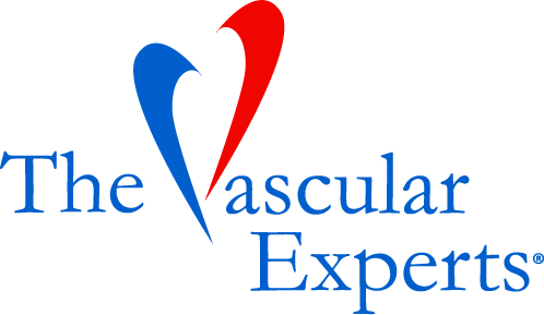 The Vascular Experts Logo
