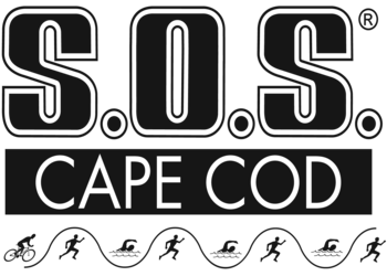 SOS Cape Cod Triathlon 2021