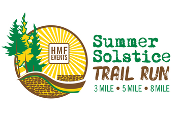 Summer Solstice Trail Run